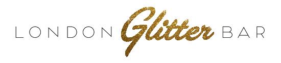 London Glitter Bar